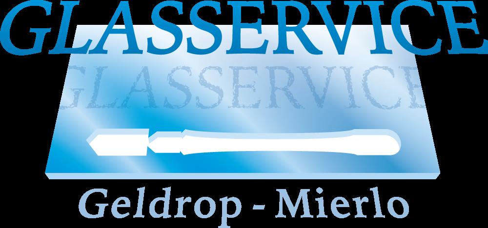 Glasservice Geldrop-Mierlo
